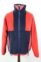 HELLY HANSEN Fleece Jumper Size M Unisex