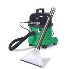 George Carpet Cleaner Vacuum GVE370 - Numatic 4 in 1 Vacuum - Dry & Wet