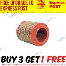 Air Filter Jan|2012 - on - For JEEP PATRIOT 4WD - MK Petrol 4 2.0L [JC] F