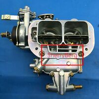 new replacement 32/36DGV MANUAL CHOKE Weber/EMPI type Carburetor carb FIAT FORD