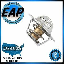For Accord Civic Prelude Elantra Sonata Eclipse Engine Coolant Thermostat NEW