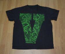 V Festival 2009 ~ Oasis / Killers Official T-shirt (Size M Medium )