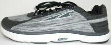 Altra Footwear Women's Escalante Running Shoes, Gray, 9.5 Us (Used)