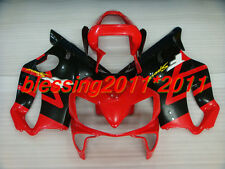 Fairing For Honda CBR600 F4i 2001 2002 2003 Injection Mold ABS Plastics Set B14