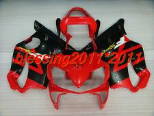 Fairing For Honda CBR600 F4i 2001 2002 2003 Injection Mold ABS Plastics Set B14