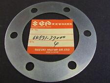 Suzuki RE5 RE-5 RE 5 Rotary Rear Wheel / Sprocket Spacer 64531-37000 NOS NEW