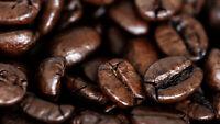 Espresso Roast  (espresso coffee beans)    1 lb. bag  Cafe' Supremo Dark Roast