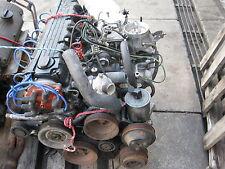 MERCEDES 300E/SE ENGINE M103-983 W124/126
