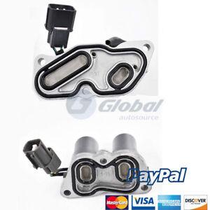 GA 28200-PX4-014 003 Shift Control Lock Up Solenoid For Honda Accord Prelude