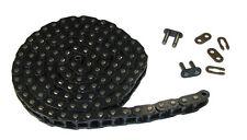 43cc 49cc Fs509 pocket bike Mini chopper parts 39 inch 8mm 05T chain