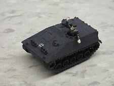 Roco Minitanks 1/87 Pro Painted West German SPz Kurz 22-2 Recon APC Lot 207F