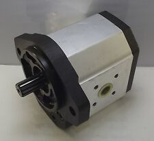 Wacker Neuson WL57 Hydraulikpumpe alternativ 0510725029