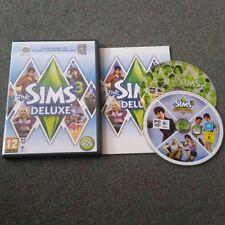 Jeux vidéo allemands PAL PC