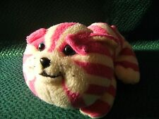 "Bagpuss soft toy from Whitehouse Leisure 10"" approx vgc"