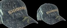 Shimano Fishing Hats & Headwear
