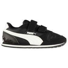 4ec8c5e5952c PUMA US Size 7 Unisex Kids  Shoes