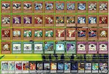 7  X  Judgment Dragon 1st  SDLI Mint YU-GI-HI!