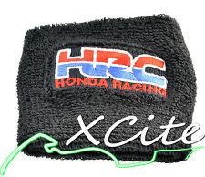 Reservoir sock HRC Honda CBR250RR CBR600RR CBR900RR CBR1000RR #RS401A#