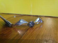 💕💖 Harry Potter Girls Hair Headband Golden Snitch 💖💕