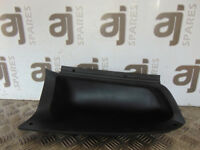IVECO DAILY 2.3 DIESEL 2011 HOUSING CASE TRIM 5801259205