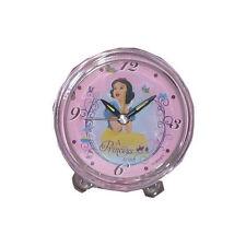 Disney - Mini réveil Blanche Neige