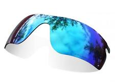Lentes SURE de Recambio Polarizada para Oakley Radar Path (Ice Blue)