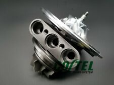 Turbo Core AUDI A6 S6 A7 S7 A8 S8 4.0TFSI JH5IT 079145704E 079145703F 2013+