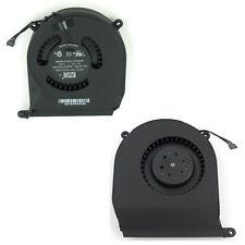 New AVC CPU Fan 610-0056 For Apple Mac Mini A1347 2010 2011 2012