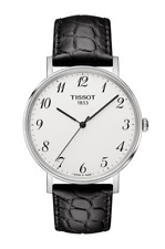 Orologio Watch Tissot Everytime Gent T1094101603200