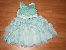 robe MONSOON - Taille 5 ans