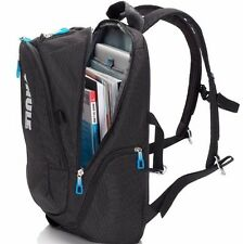 Thule Crossover 25L Laptop & Tablet Backpack- Black *Brand New*
