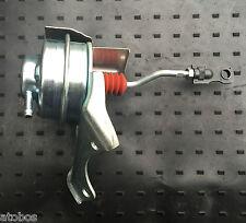 Turbolader Unterdruckdose Druckdose Opel 1,7 CDTi 74 / 81 kw  49131-06003 860070