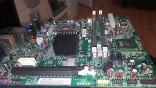 eMachines / Acer G41T-AD V 1.0 Motherboard