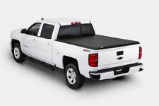 "Tonno Pro Foldable Bed Cover for GM Truck 07-13 Short Bed 6'6"" 42-104"