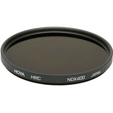 Hoya 52mm NDx400 Neutral Density (ND) HMC Filter