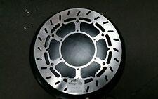 Ktm disco freno 320 mm SX EXC 58309060000