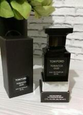 Tom Ford Tobacco Oud Eau De Parfum 1.7 Oz 50 Ml Spray Unisex New In Box