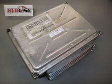 GM PCM 2005 2006 2007 5.3 LS Engine Computer ECM PCM 12589463 SD2