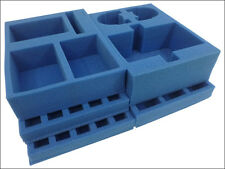 KR Trays to hold GW Space Marines Landraider,Terminators,troops