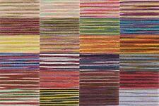 DMC Coloris Thread-juego completo de 24 Colores - 4 tonos en una madeja