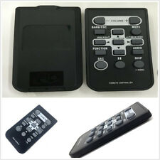 New Replace For Pioneer Car Audio System QXE1047 Remote Controller Easy to Use