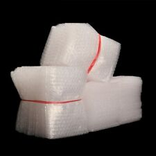 Wrap Envelopes Bags White Plastic Bubble Pouches For Ldpe Packing Materials 006