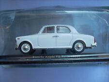 LANCIA  APPIA III SERIE 1959  SCALA 143