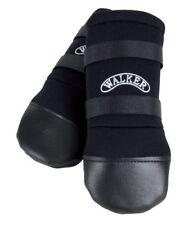 Trixie Walker Care botas de Protección XL negro (pastor Alemán)