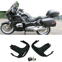 Cylinder Engine Guard Cover Protector For BMW R1150R R1150GS R1150RT 2004-2005