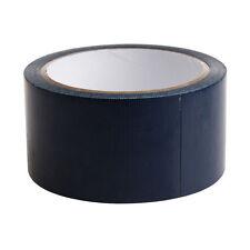 8 Colors 10M Waterproof Self Adhesive Pipes Duct Bookbinding Repair Cloth Tape