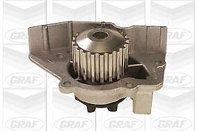 Pompa Acqua GRAF Peugeot 406 Break 1.8 66 KW 90 KW