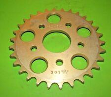 Montesa PBI NOS Rear Sprocket 5 hole 520 Chain 30 Tooth p/n 520 30/30 # 46