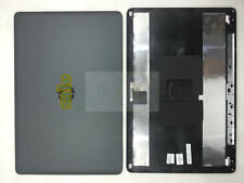 New Rear Display Back Lcd Cover Assembly For HP ProBook 470 G1 723639-001