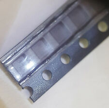 iPhone SE U4500 tristar IC Chip